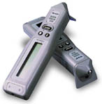 photo of HHP Quick Check 200 Series Verifier